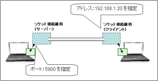 nolink, 4_2.png