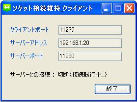nolink, 4_4.png